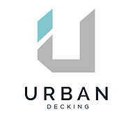 Urban Decking.png