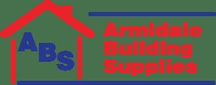 Armidale Building Supplies