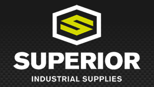 Superior Industrial Supplies